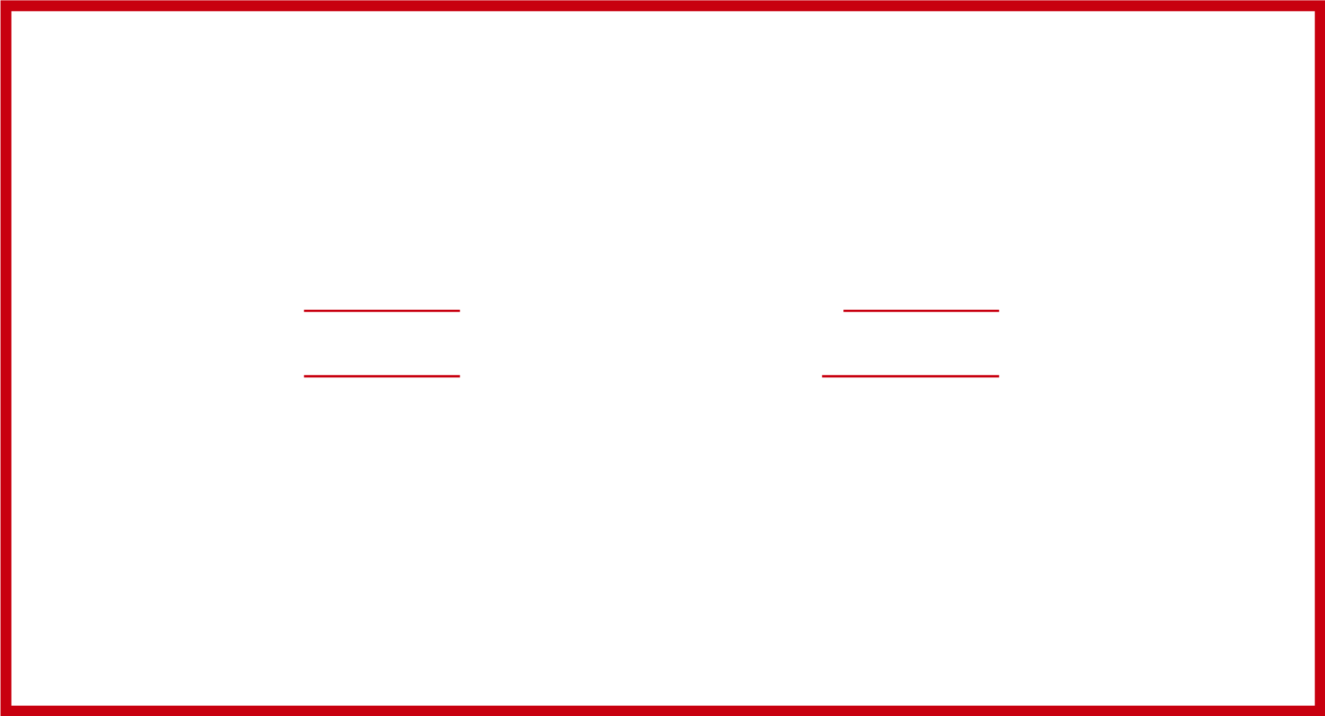 Outside Event Caterers